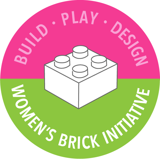 Women's Brick Initiative Workshop